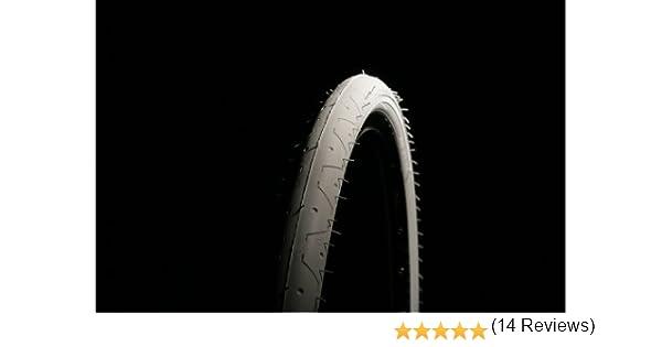 Rueda de bicicleta LS077 Curio (26 x 2,10): Amazon.es: Deportes y ...