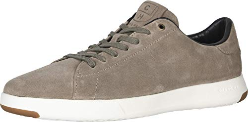Cole Haan Men's Grandpro Tennis Fashion Sneaker