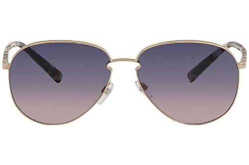 Lunettes Valentino Gold blueegradientrose 59 De 3004i6 0va2021 Montures rose Femme Or qTI7w