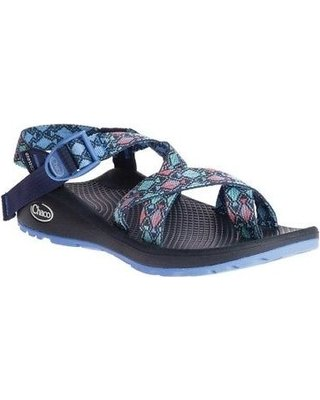 Buy chacos for women