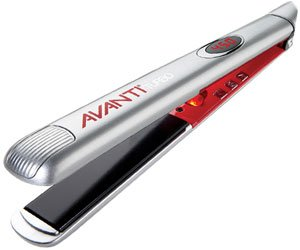 avanti turbo dryer - 6