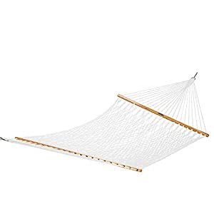 31Ptl%2BtdrAL._SS300_ Best Rope Hammocks For Sale