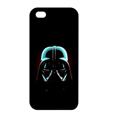 Coque,Customize Star Wars Active Case Covers for Coque iphone SE/Coque iphone 5/Coque iphone 5S, A New Hope Phone Back Cover for Coque iphone SE/Coque iphone 5/Coque iphone 5S - Cool Coque iphone 5/5s