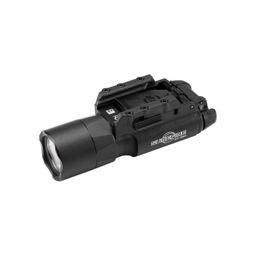 Surefire Led Handgun Weapon Light