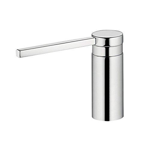KWC AVA soap dispenser