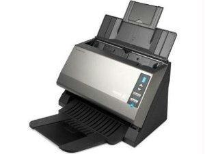 Xerox Computer Monitors - 8