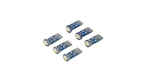 Putco Led Dome Light Kit in US - 9