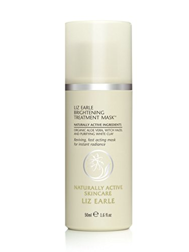 liz-earle-brightening-treatment-mask-50ml-pump-by-liz-earle