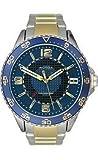 Tommy Hilfiger Kiefer 3-Hand Analog Men's watch #1790839, Watch Central