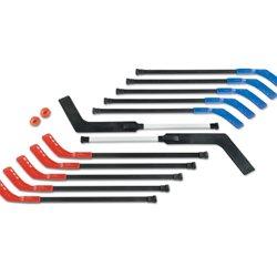 Shield® LTG 36 in. Elementary Hockey Set (SET