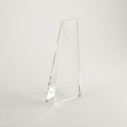- Bey-Berk T125 Crystal 9