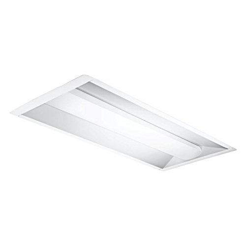 Philips Lighting Led Retrofit - 6