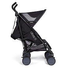Amazon.com : Mamas & Papas Cruise Umbrella Stroller - Black : Baby ...
