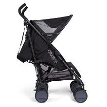 Mamas Papas Cruise Umbrella Stroller – Black