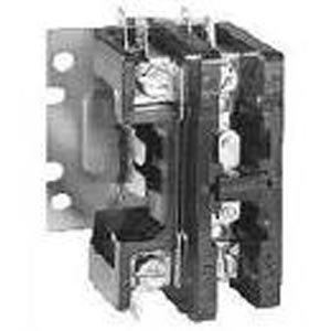 dayton 42 25101 01 contactor 24v coil 1 pole 30amp 42. Black Bedroom Furniture Sets. Home Design Ideas