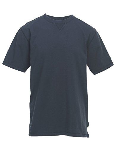 woolrich-mens-first-forks-solid-t-shirt-deep-indigo-large