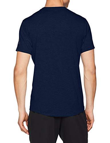 Maglietta Prime Uomo Navy Blue Adidas Freelift Oq86wx8p