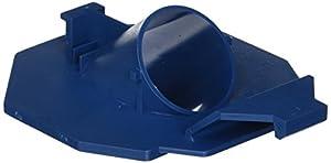 Zodiac Baracuda W70328 G3 Automatic Pool Cleaner Foot Flange