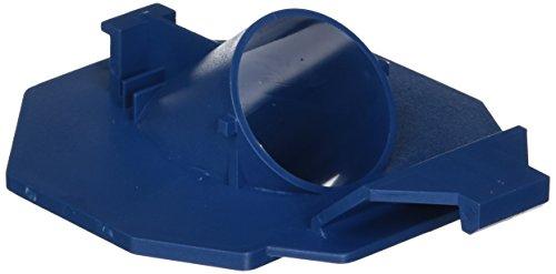 Barracuda G3 Pool Cleaner - Zodiac Baracuda W70328 G3 Automatic Pool Cleaner Foot Flange