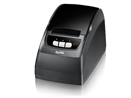 La mejor SP350E 3 Botón impresora para UAG4100/Uag5100 ...