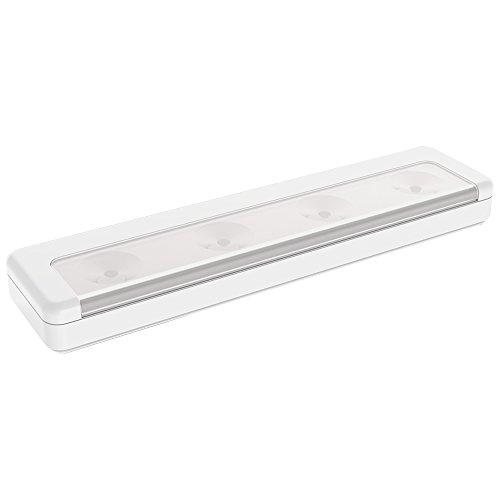 Ultra Thin Under Cabinet Led Lighting - 2
