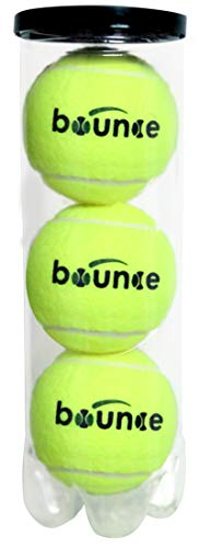 Bounce Light Weight Water Proof Cricket Tennis Ball Price & Reviews