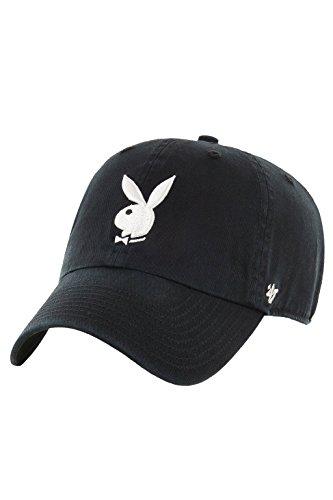 47 Brand Men's Rabbit Head Adjustable