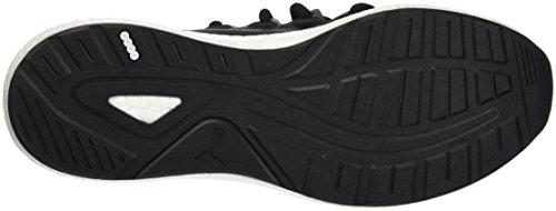 Knit Homme Red Puma Black De Chaussures puma Neko 05 Nrgy Risk high Running Noir axqEHB