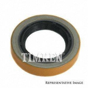 (Timken 7929S Seal )