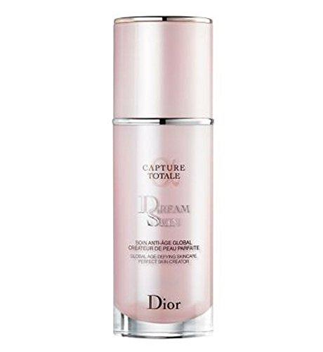 Dior Face Care - 7