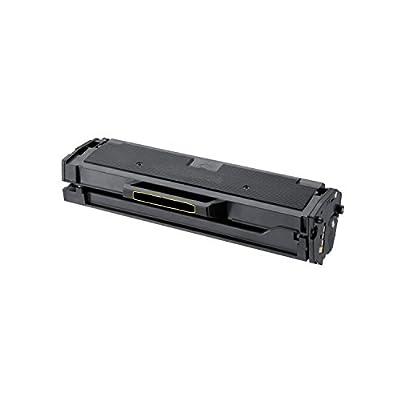 Generic Dell 1160 Variation-