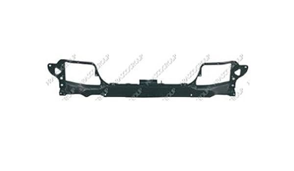 Prasco RN4281602 Enmarcado Protector para Autom/óviles