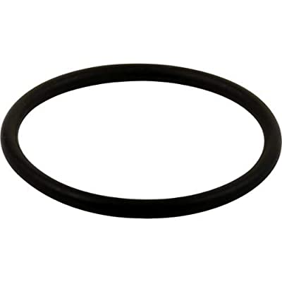 Delta RP23336 Replacement Under Sleeve O-Ring for Monitor Series,