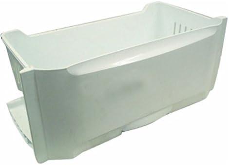 Daewoo ERF-336 M cajón inferior congelador: Amazon.es: Hogar