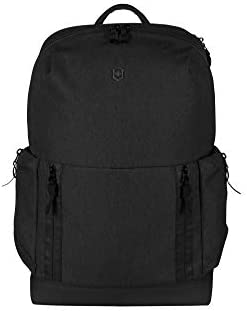 Victorinox Altmont Classic Deluxe Backpack product image