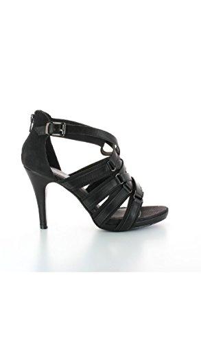 MILANELLI - Sandales NOUR - Femme