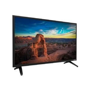 "Vizio 1080p LED Smart TV, 24"""