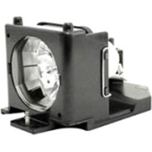 Hitachi Dt00871 Replacement Lamp . 275 W Projector Lamp . Uhb . 3000 Hour Whisper Mode, 2000 Hour Normal