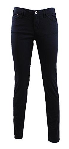 ARMANI JEANS Five Pockets Trousers 33