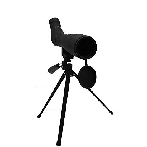 HONGSHENG Best Mobile Astronomical Adjustable Hiking Telescope with Tripod by HONGSHENG