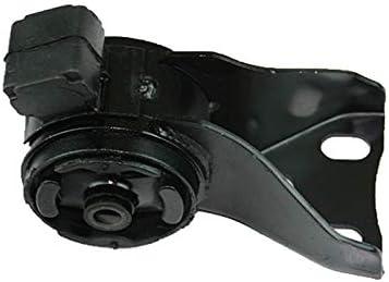 9472 A4410 ONNURI Rear Engine Motor Mount For 2000-2006 Mazda MPV 2.5L 3.0L EM9472 S1672