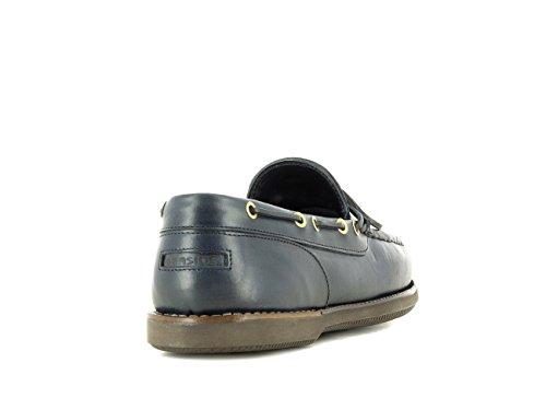 Náutico 41 Azul Seaside Eu Zapato Color Para Hombre Tx5wOq