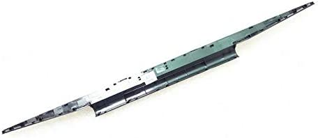 New Replacement for Lenovo Legion Y720 15.6 Trim Cover LCD Hinge Case