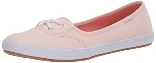 Keds Women's Teacup Twill Sneaker