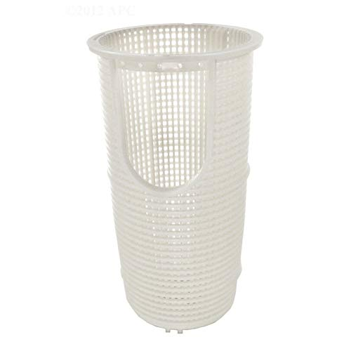 Pools , Hot Tubs & Supplies) Jandy Zodiac OEM R0448900 Plus HP Max HP Pool Pump Filter Basket
