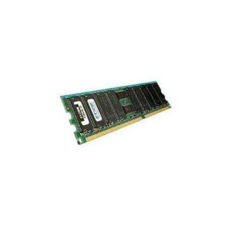 Pc1600 Ddr Sdram - COMPAQ 202173-B21 - COMPAQ 8GB 200MHZ DDR PC1600 ECC SDRAM (4X2GB)