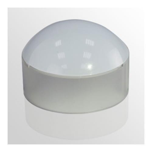 Fiilex FLXA006 Type I Dome Diffuser for P360/P200 by Fiilex