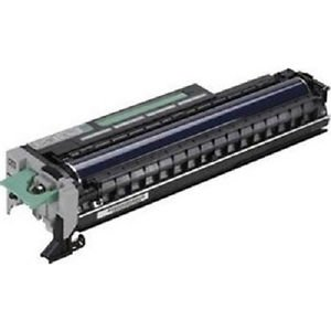 Ricoh Black Drum Unit (RICOH 407095 - Ricoh Black Drum Unit (Type SP C830DN) - 60000 Page)