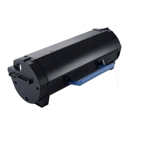 Dell DJMKY Cartridge B3465dnf Printers