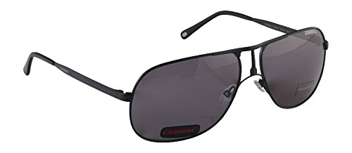 309523ca0e Ray-Ban Unisex Adults  Carrera Sunglasses